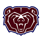 Berkley High School logo