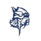 Searsport District High School logo