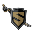 Streamwood High School logo