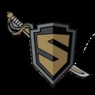 Streamwood High School logo