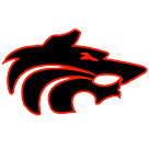 San Augustine High School logo