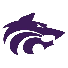 Shasta High School logo