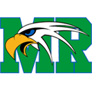 Maple River High School logo
