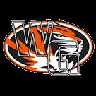 Walnut Grove High School logo