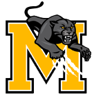 Maryvale High School logo