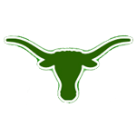 Stonewall High School logo