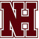 North Haven High School logo