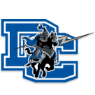 Dallas Christian School logo