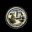 Lincoln Park Performing Arts Charter School logo
