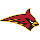 Calvert Hall College logo