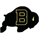 Buffalo High School logo