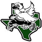 Iowa Park High School logo