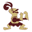 Madison Edgewood High School logo