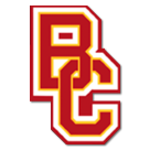 Barren County High School logo