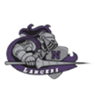 Norton High School logo