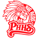 Port Huron High School logo
