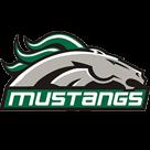 Kennesaw Mountain High School logo