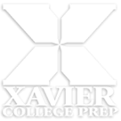 Xavier Preparatory High School logo