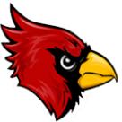 Crete High School logo