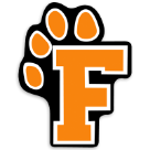 Fenton High School logo