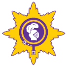 Northwest Classen High School  logo