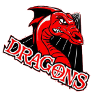 Pekin High School logo