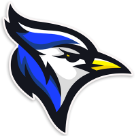 Norton Community High School  logo
