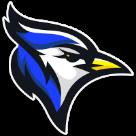 Norton Community High School logo