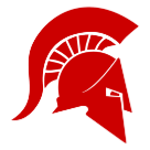 Porter High School logo