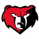 Bradshaw Mountain High School logo
