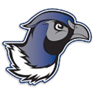 Redfield High School logo