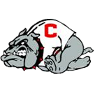 Crestview High School logo