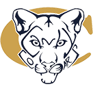 Canby High School logo