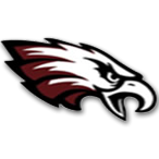 Eagleville High School logo