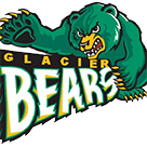 Haines High School logo