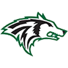 Fairmont Preparatory Academy logo