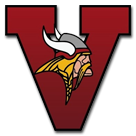 Viewmont High School logo