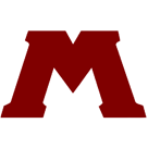 Muskegon High School logo