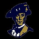 Shrewsbury High School logo
