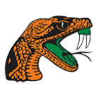 FAMU High School logo