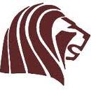Cardinal Ritter High School logo