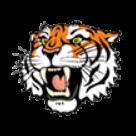 Capitan High School logo