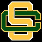 Suncoast HS logo