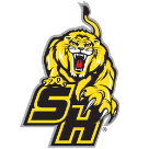 St. Helens High School logo
