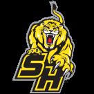 St. Helens High School logo