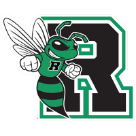 Roswell High School logo