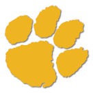 Nottoway High School logo