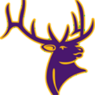 Elkhorn Area High School logo