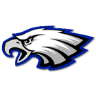 Landstown High School logo