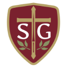 St. George's Independent School logo